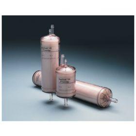 MilliporeSigma™ Prep/Scale Spiral-Wound Ultrafiltration Modules: TFF-2