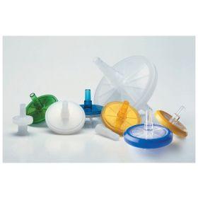 MilliporeSigma™ Millex™ Sterile Syringe Filters: Durapore™ PVFD Membrane