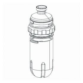 BUCHI Beaker Flasks