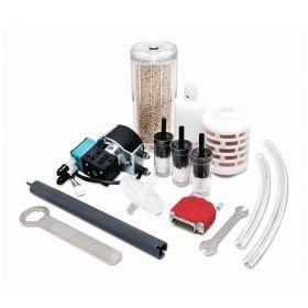 Parker domnick hunter™ Service Kit for Hydrogen Generators