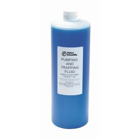 Fisherbrand™ Replacement Trapping Fluid for Gel Drying System