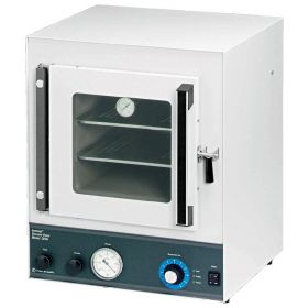 Fisherbrand™ Isotemp™ Model 281A Vacuum Oven