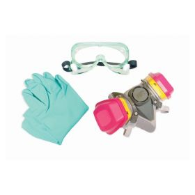 Youngstown Barrel & Drum Personal Protective Equipment Kit