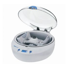 Fisherbrand™ Microplate Centrifuge