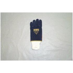 Shelby™ Firewall Steamblock™ Gloves