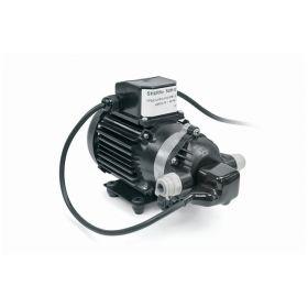 Sartorius™ arium™ Distribution Pump
