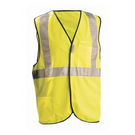 OccuNomix™ Safety Vests