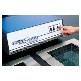 Branson Ultrasonics™ Ultrasonic Generator Systems
