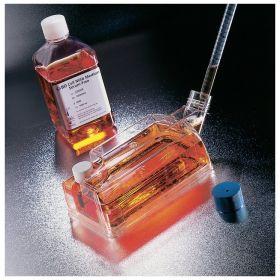 Corning™ CELLine Disposable Bioreactor