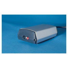 UVP Pen-Ray™ Lamp Power Supplies