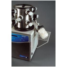 Labconco™ Wire Racks for FreeZone™ Freeze-Dry Systems
