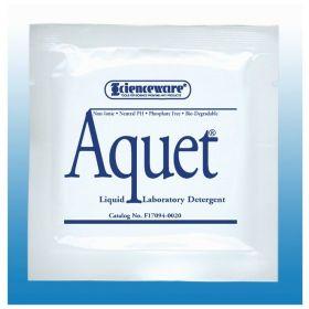 Bel-Art™ SP Scienceware™ Aquet™ Detergent