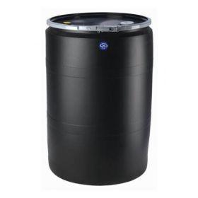 CEP 55-Gallon Poly Drum