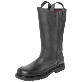 Honeywell™ PRO 3009 Leather Boots