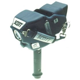 Scott Safety™ Eagle Imager™ Thermal Camera
