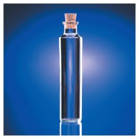 DWK Life Sciences Wheaton™ Clear Oil Sample Bottle
