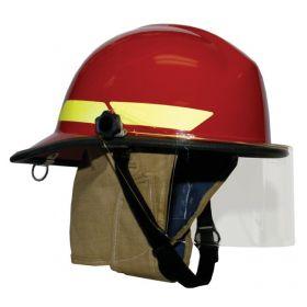 Bullard™ Firedome™ FXA-1 Helmet