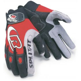 Ringers SplitFit Air Rescue Gloves