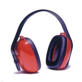 Honeywell™ Howard Leight™ QM24+™ Ear Muffs