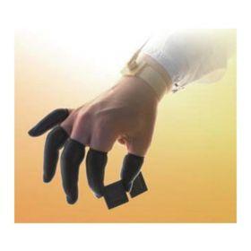 QRP™ Qualatex™ Static Dissipative Latex Finger Cots