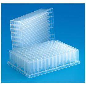 Thermo Scientific™ 0.8mL Storage Plate