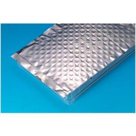 Thermo Scientific™ Thermo-Seal Heat Sealing Foil