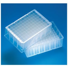 Thermo Scientific™ 2.2mL Storage Plate