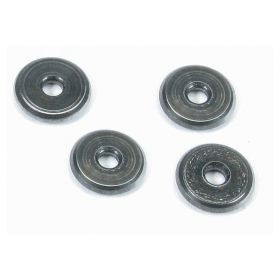 Humboldt Replacement Cutting Wheels for Griffin-Type Glass Tubing Cutters