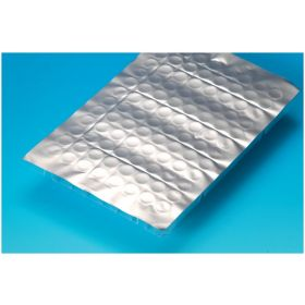 Thermo Scientific™ Easy Pierce Heat Sealing Foil