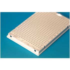 Thermo Scientific™ Clear Seal Diamond Heat Sealing Film, For ALPS 300 and 3000; Roll