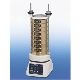 W.S. TYLER™ RO-TAP™ RX-29 E Test Sieve Shaker