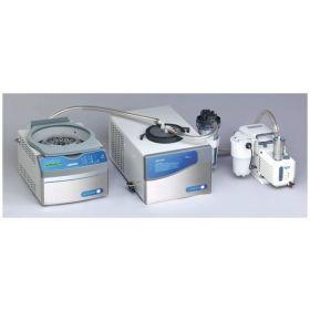 Labconco™ CentriVap™ Acid-Resistant Vacuum Concentrators