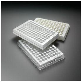 MilliporeSigma™ MultiScreenHTS Durapore™ 96-Well Filter Plates