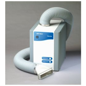 Labconco™ FilterMate™ Portable Exhausters