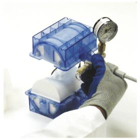 Bel-Art™ SP Scienceware™ Frigimat™ Dry Ice Maker