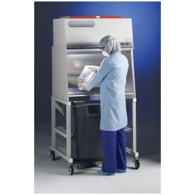 Labconco™ PuriCare™ Bedding Disposal Station