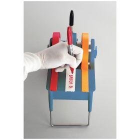 Bel-Art™ SP Scienceware™ Write-On™ Label Tape Dispensers