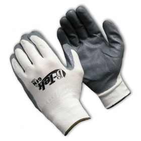 PIP™ G-Tek™ VP Economy-Grade Foam Nitrile Gloves