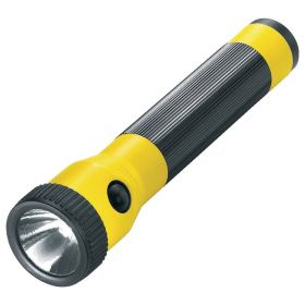 Streamlight™ PolyStinger™ Flashlight