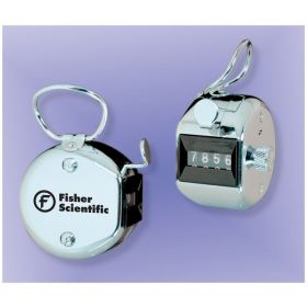 Fisherbrand™ Hand Tally Counter