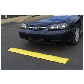 Eagle™ Speed Bump Cable Protector