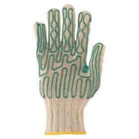 Wells Lamont™ Whizard™ Cut-Resistant Heavy-Duty Slipguard Gloves