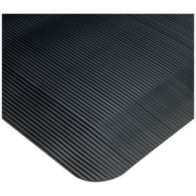 Wearwell™ ComfortPro™ Antifatigue Mat