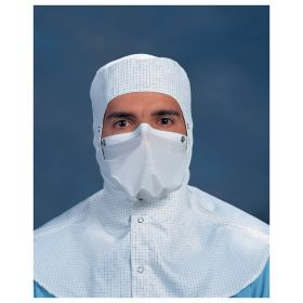 Kimberly-Clark Professional™ Kimtech Pure™ A5 Cleanroom Processed Cleanroom Hoods