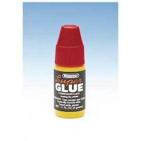 Bel-Art™ SP Scienceware™ Super Glue