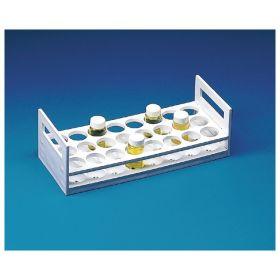 Bel-Art™ SP Scienceware™ Scintillation Vial Rack