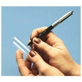 Bel-Art™ SP Scienceware™ Glascribe™ Pen