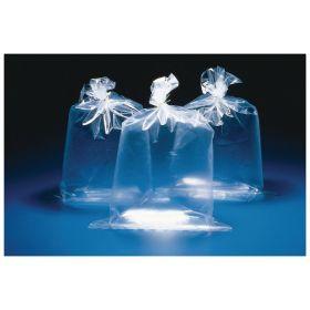 Bel-Art™ SP Scienceware™ Polyethylene Utility Bags