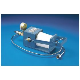 Bel-Art™ SP Scienceware™ Economy Frigimat™ Dry-Ice Maker