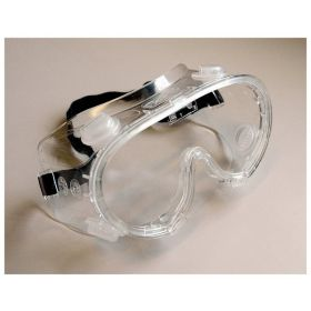 Fisherbrand™ Economy Chemical-Resistant Goggles